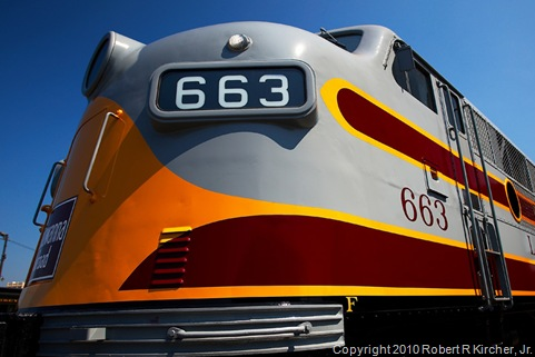 20110721 Steamtown-0043