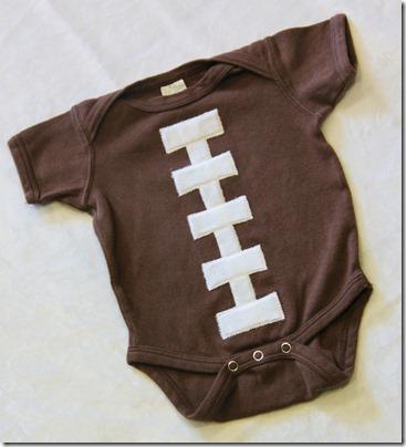 hacer  disfraz con body de bebe (20)