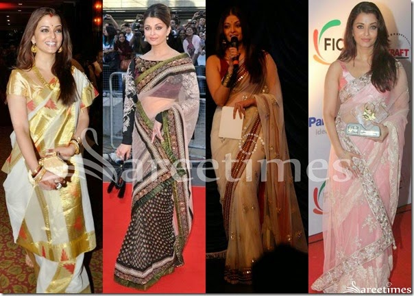 Aishwarya_Rai_Collection(4)