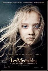 Les-Miserables-2012-Movie-Poster