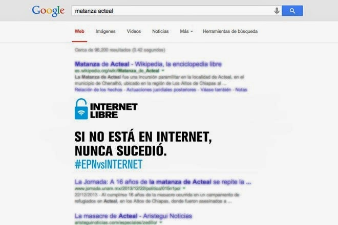 internetlibre_postbusqueda