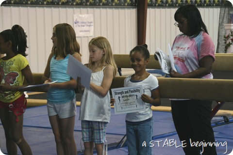 2010-2011 gymnastics awards 014