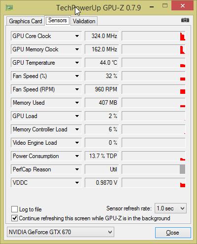 TechPowerUp_GPU-Z_0.7.9_2014-10-06_21-58-36