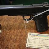 defense and sporting arms show - gun show philippines (45).JPG