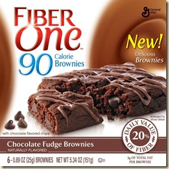 fiber_one_90_calorie_brownies__choc