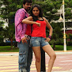 Pandi Oli Peruki Nilayam - Movie Gallery 2012