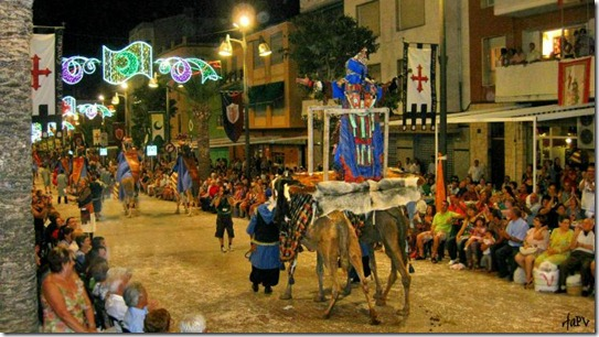 EntràMoros2011 elSocarraet  ©rfaPV  (8)