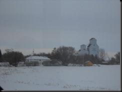 2013-feb26 010