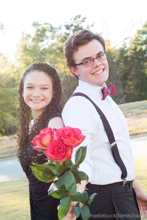 Homecoming 2014 blog-12