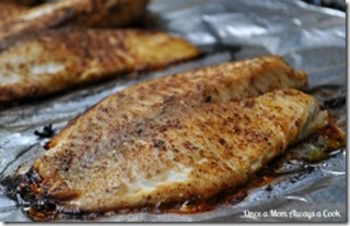 grilled tilapia_thumb[1]