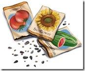 SeedPackage