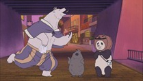 [HorribleSubs]_Polar_Bear_Cafe_-_30_[720p].mkv_snapshot_05.08_[2012.10.26_09.13.07]