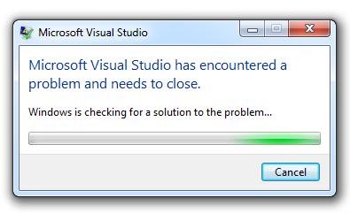 vstfsBuildBuild844-Microsoft-Visual-Studio-Administrator_2011-03-22_14-07-30