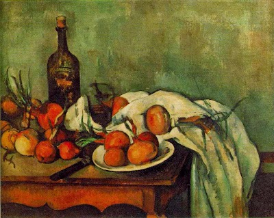 cezanne.onions-bottle.jpg