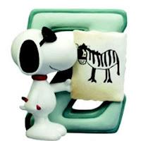 Snoopy Z.jpg