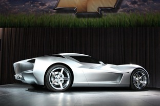 ChicagoCorvetteConcept01.jpg
