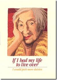 Life2LiveOver_cov