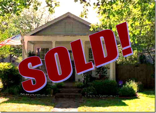 1823 N McKinley_sold