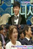 [:vi][Mbc] Lễ Trao Giải Thưởng Truyền Hình Hàn Quốc 2013[:en]Mbc Drama Awards 2013[:]