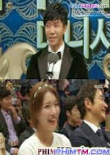 [Mbc] Lễ Trao Giải Thưởng Truyền Hình Hàn Quốc 2013