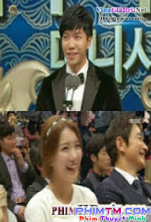 Mbc Drama Awards 2013 - Mbc Drama Awards 2013