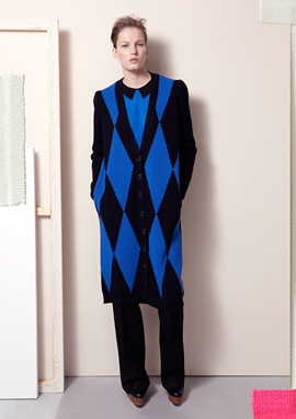 stella-mccartney-pre-fall-2012-06_100802374195