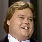 Louie Anderson cameo 33