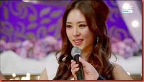 Miss.Korea.E16.mp4_000090190