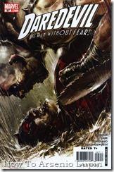 P00016 - Daredevil #97