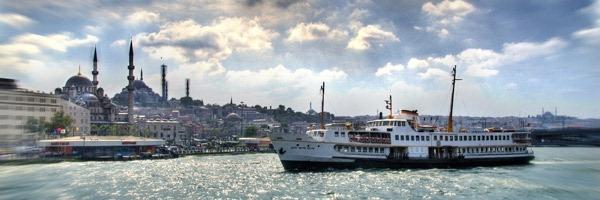 اسطنبول5