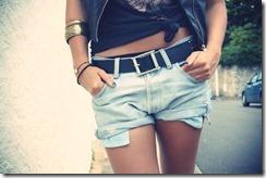 hot-fashion-girl-shorts-Favim.com-539183