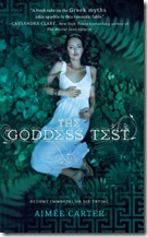 the-goddess-test-by-aimee-carter