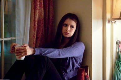 the-vampire-diaries-3-22-elena-realizes-she-has-to-choose