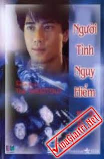 Người Tình Nguy Hiểm 2000 - The Shootout (2000)
