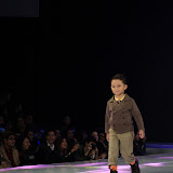 Philippine Fashion Week Spring Summer 2013 Tough Kids (5).JPG