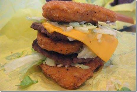 secret-fast-food-020