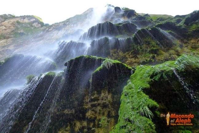 Cañon del Sumidero Viaje Chiapas 6