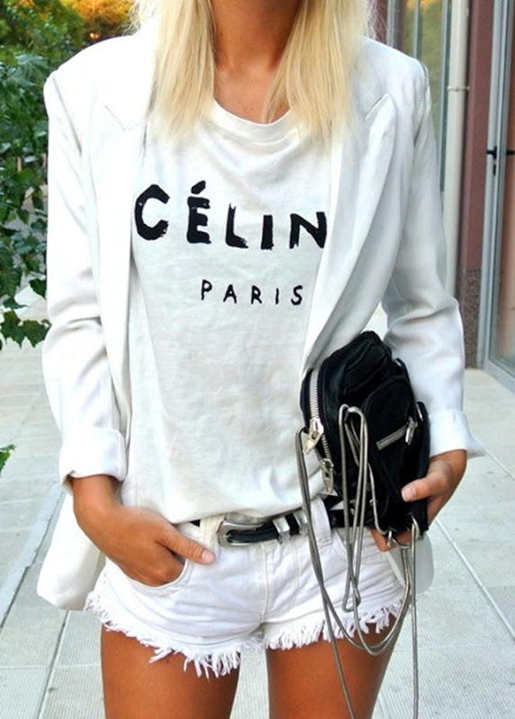 la-modella-mafia-model-off-duty-street-style-in-a-Celine-tee-all-white-everything-and-Alexander-Wang-bag