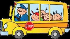 transporte_escolar