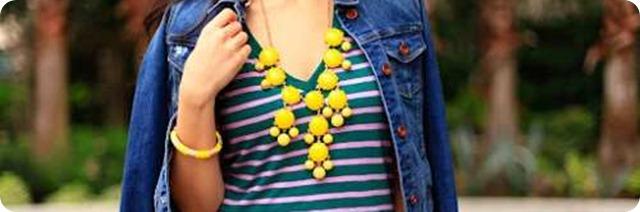 maxi-colar-bubble-necklace-j-crew-inspired-vermelho-cinza_MLB-O-2942888756_072012