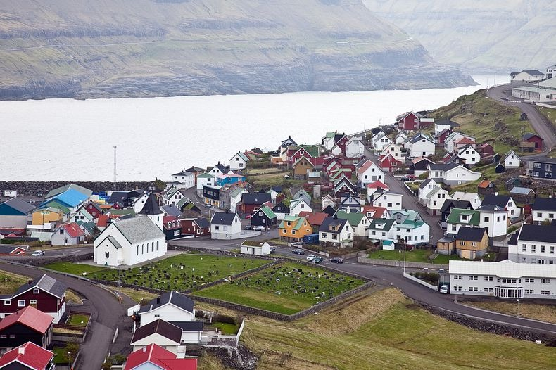 faroe-islands-9-790