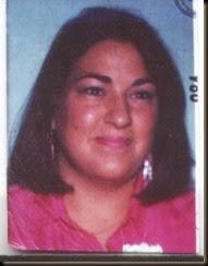 1993 FL DL Photo