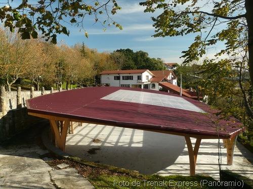 cubierta-madera-laminada-bilbao