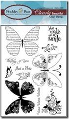 CLR001_Butterfliessm