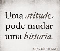 uma-atitude