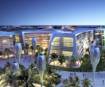 masdar_plaza_Masdar_City