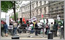 Anti.Israel.Demo.London.May.2009