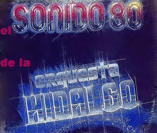 CD 0139