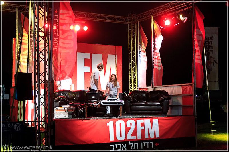 il/Тель Авив: Вкус Города 2011 (20110614 ta taste of the city 050 5797)