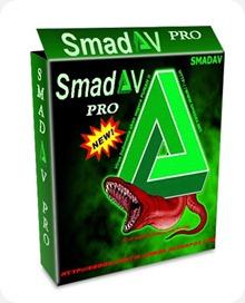 Smadav Rev 9.2.1